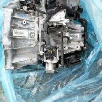 Cutie TS4 1.5 dCi EURO 6 pentru Dacia Logan Sandero si Duster 320100313R