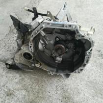Cutie de viteze 5 trepte +1 motor 1000 cmc Dacia Logan (JH3-397) 320100735R