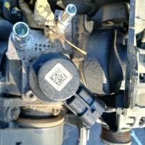 Regulator presiune pompa injectie EURO5/6 1.5 dCi