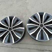 Jante 7.0Jx19 Renault Talisman 403005400R