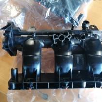 Galerie admisie motor 0.9 tCe Dacia Logan,Sandero 140039944R